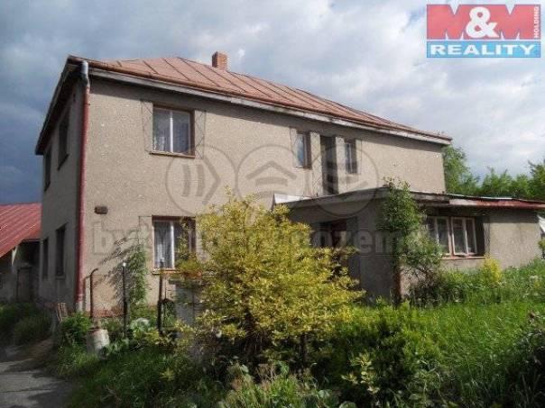 Prodej domu, Studnice, foto 1 Reality, Domy na prodej | spěcháto.cz - bazar, inzerce
