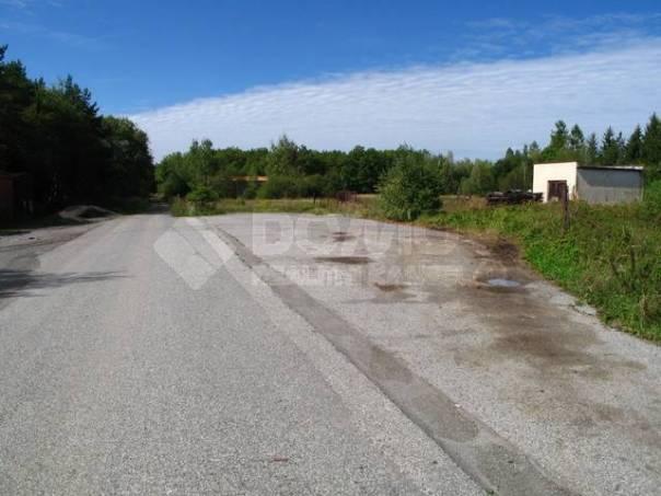 Prodej pozemku, Nižbor, foto 1 Reality, Pozemky | spěcháto.cz - bazar, inzerce
