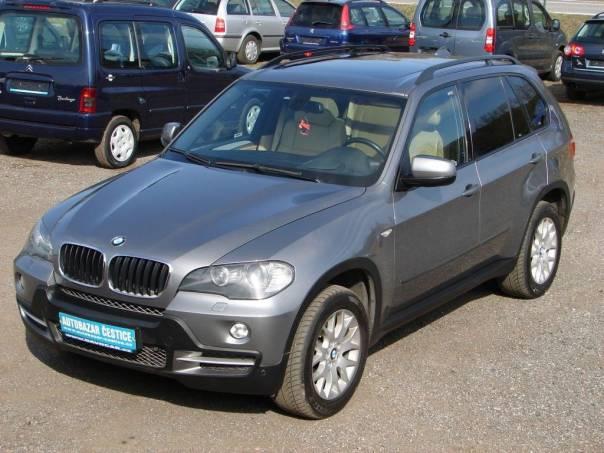 BMW Řada 3 316TI COUPÉ, foto 1 Auto – moto , Automobily | spěcháto.cz - bazar, inzerce zdarma
