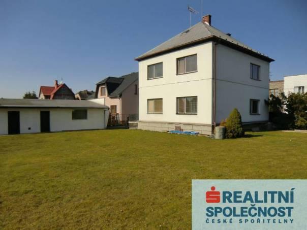 Prodej domu, Ostrava - Kunčičky, foto 1 Reality, Domy na prodej   spěcháto.cz - bazar, inzerce