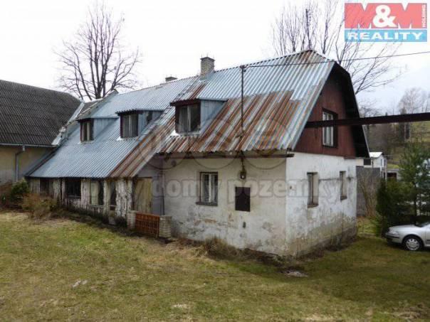 Prodej domu, Kružberk, foto 1 Reality, Domy na prodej | spěcháto.cz - bazar, inzerce