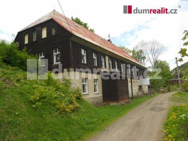 Prodej domu, Janov nad Nisou, foto 1 Reality, Domy na prodej | spěcháto.cz - bazar, inzerce