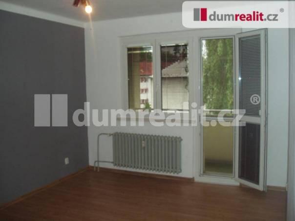 Prodej bytu 2+1, Karviná, foto 1 Reality, Byty na prodej | spěcháto.cz - bazar, inzerce