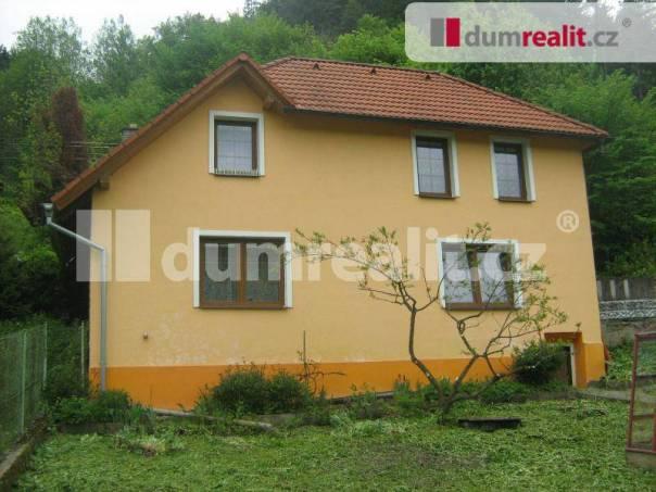 Prodej domu, Štěpánov nad Svratkou, foto 1 Reality, Domy na prodej | spěcháto.cz - bazar, inzerce