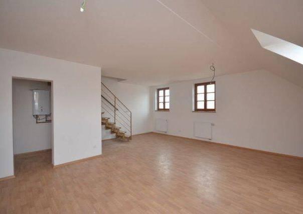 Prodej bytu 4+kk, Plzeň - Lobzy, foto 1 Reality, Byty na prodej | spěcháto.cz - bazar, inzerce