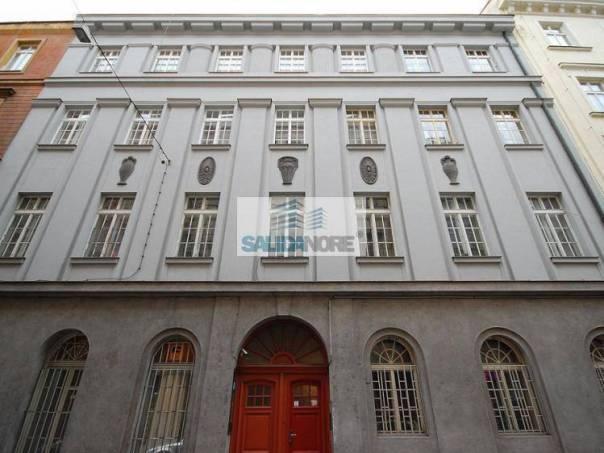 Prodej bytu 3+1, Praha - Nové Město, foto 1 Reality, Byty na prodej | spěcháto.cz - bazar, inzerce