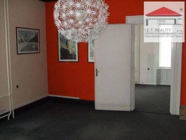 Pronájem kanceláře, Ostrava - Moravská Ostrava, foto 1 Reality, Kanceláře | spěcháto.cz - bazar, inzerce