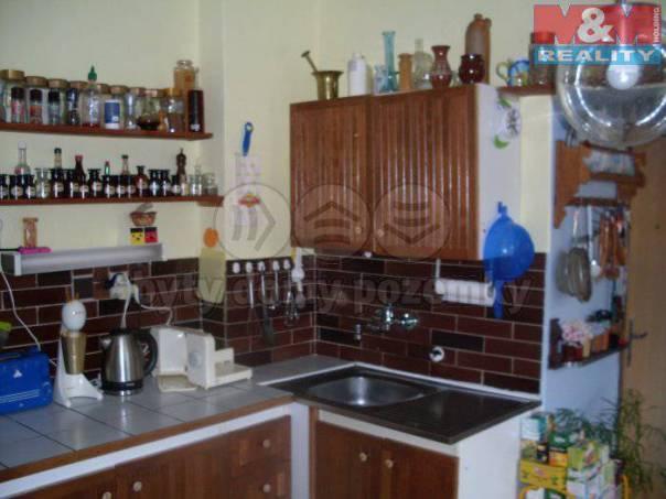 Prodej bytu 4+1, Jeseník, foto 1 Reality, Byty na prodej | spěcháto.cz - bazar, inzerce