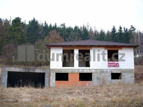 Prodej domu, Příšov, foto 1 Reality, Domy na prodej | spěcháto.cz - bazar, inzerce