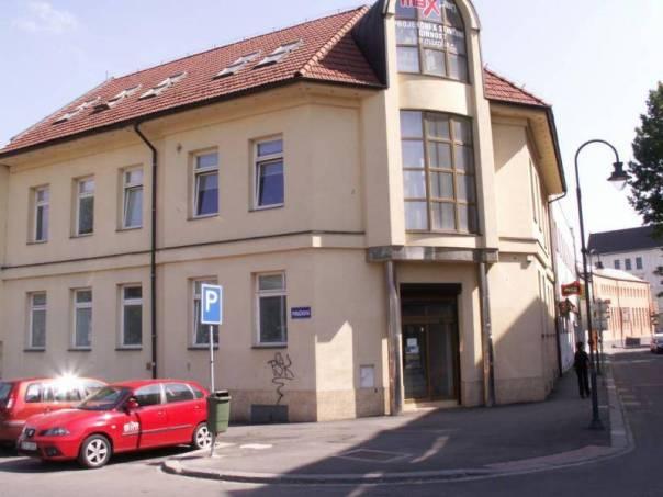 Pronájem kanceláře Ostatní, Ostrava - Moravská Ostrava, foto 1 Reality, Kanceláře | spěcháto.cz - bazar, inzerce