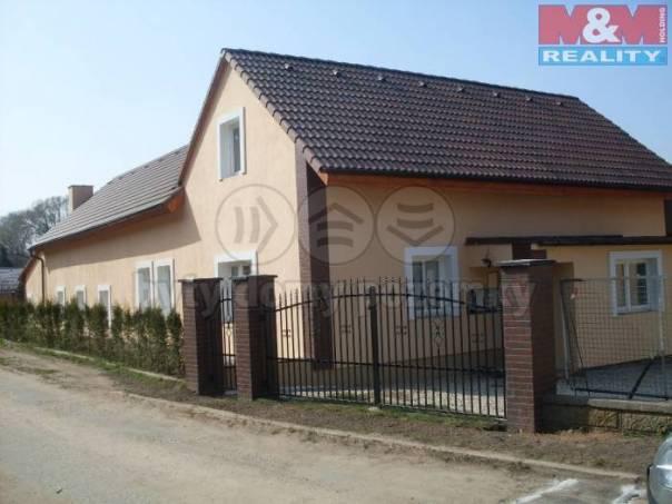 Prodej domu, Tismice, foto 1 Reality, Domy na prodej | spěcháto.cz - bazar, inzerce