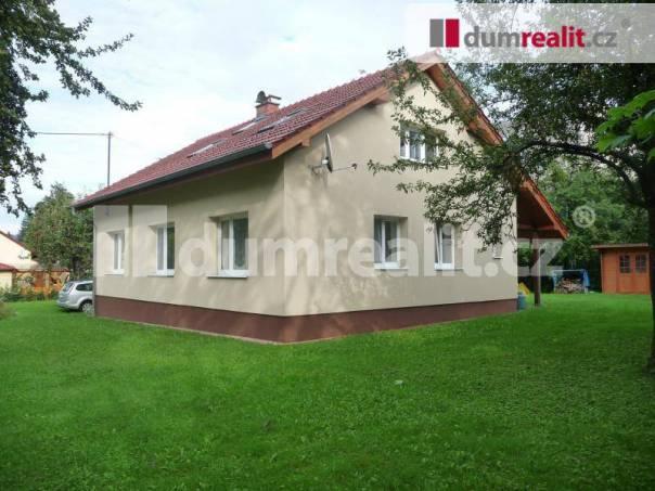 Prodej domu, Frenštát pod Radhoštěm, foto 1 Reality, Domy na prodej | spěcháto.cz - bazar, inzerce