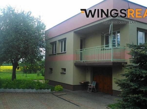 Prodej domu, Karviná - Staré Město, foto 1 Reality, Domy na prodej | spěcháto.cz - bazar, inzerce