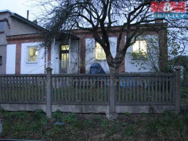 Prodej domu, Šenov u Nového Jičína, foto 1 Reality, Domy na prodej | spěcháto.cz - bazar, inzerce
