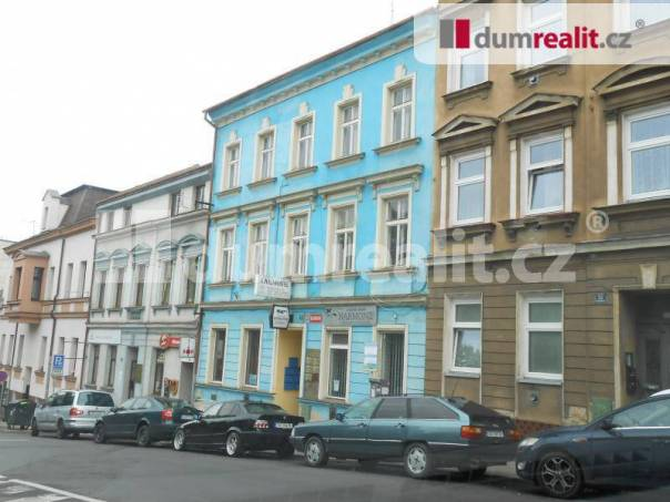Pronájem kanceláře, Ústí nad Labem, foto 1 Reality, Kanceláře | spěcháto.cz - bazar, inzerce