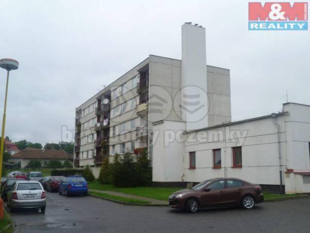 Prodej bytu 4+1, Cerekvice nad Bystřicí, foto 1 Reality, Byty na prodej | spěcháto.cz - bazar, inzerce