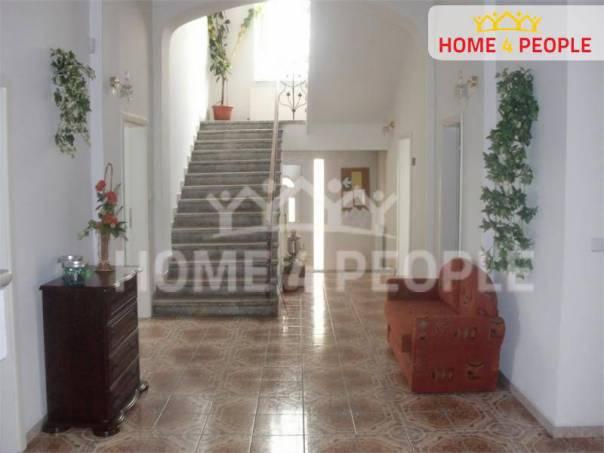 Prodej nebytového prostoru, Habartov, foto 1 Reality, Nebytový prostor | spěcháto.cz - bazar, inzerce