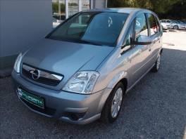 Opel Meriva 1.4 16V COSMO Klima, 99000km  Záruka 12 měsíců  COSMO , Auto – moto , Automobily  | spěcháto.cz - bazar, inzerce zdarma