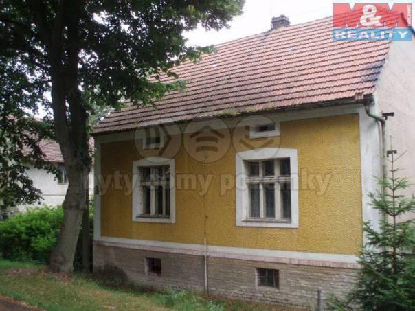 Prodej nebytového prostoru, Janov, foto 1 Reality, Nebytový prostor | spěcháto.cz - bazar, inzerce
