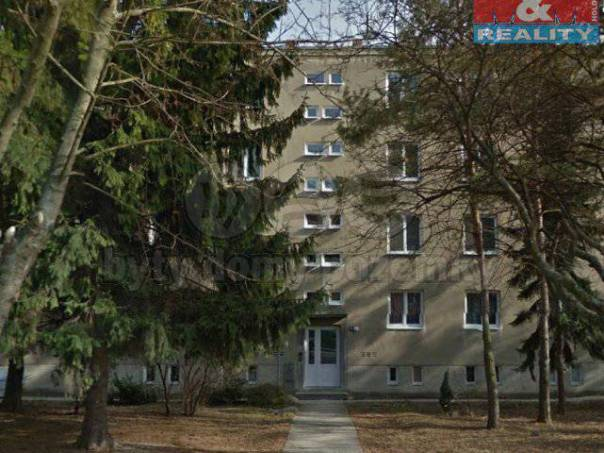 Prodej bytu 3+1, Hustopeče, foto 1 Reality, Byty na prodej | spěcháto.cz - bazar, inzerce