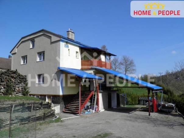 Prodej domu, Vápenný Podol, foto 1 Reality, Domy na prodej | spěcháto.cz - bazar, inzerce