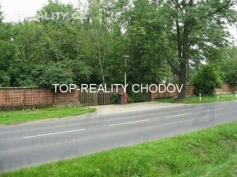 Prodej pozemku Ostatní, Sokolov, foto 1 Reality, Pozemky | spěcháto.cz - bazar, inzerce