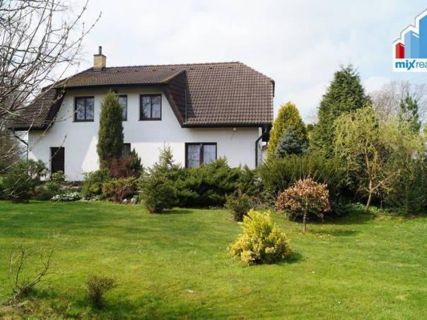 Prodej domu, Vstiš, foto 1 Reality, Domy na prodej | spěcháto.cz - bazar, inzerce