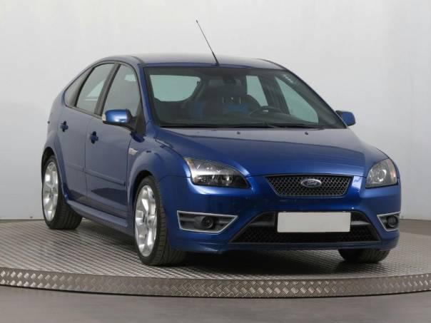 Ford Focus 2.5 ST, foto 1 Auto – moto , Automobily | spěcháto.cz - bazar, inzerce zdarma
