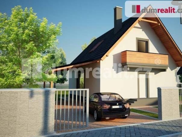 Prodej domu, Nový Jičín, foto 1 Reality, Domy na prodej | spěcháto.cz - bazar, inzerce