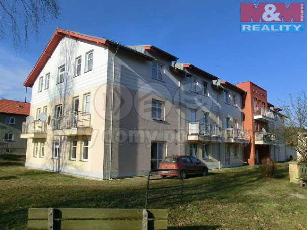 Prodej bytu 2+kk, Velká Hleďsebe, foto 1 Reality, Byty na prodej | spěcháto.cz - bazar, inzerce