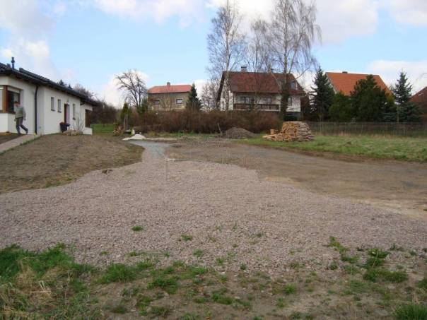 Prodej pozemku, Hájek, foto 1 Reality, Pozemky | spěcháto.cz - bazar, inzerce
