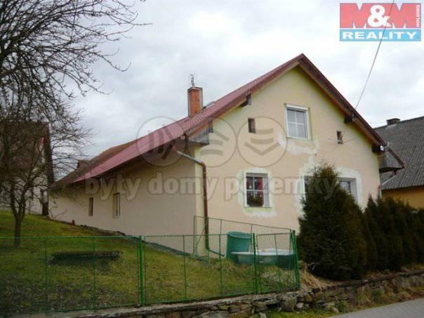 Prodej domu, Pocinovice, foto 1 Reality, Domy na prodej | spěcháto.cz - bazar, inzerce