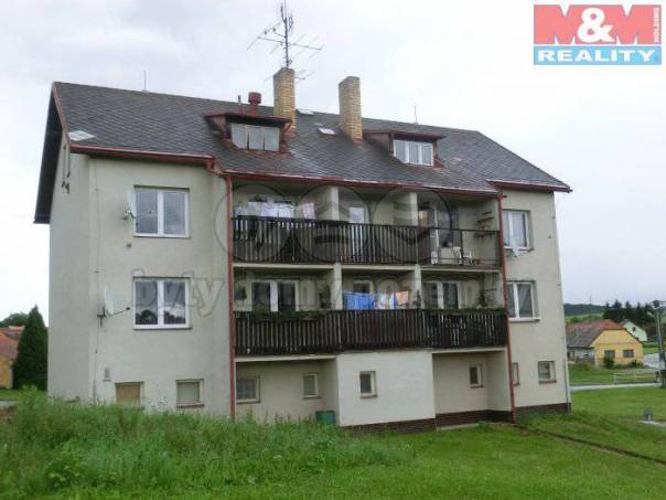 Prodej bytu 2+kk, Hracholusky, foto 1 Reality, Byty na prodej | spěcháto.cz - bazar, inzerce