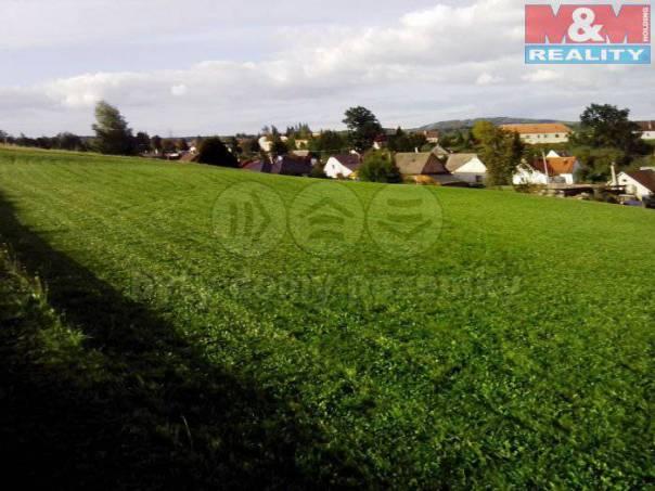 Prodej pozemku, Kunčina, foto 1 Reality, Pozemky | spěcháto.cz - bazar, inzerce