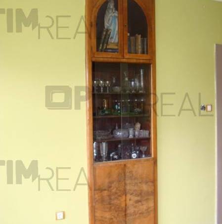 Prodej domu, Ostrava - Radvanice, foto 1 Reality, Domy na prodej | spěcháto.cz - bazar, inzerce