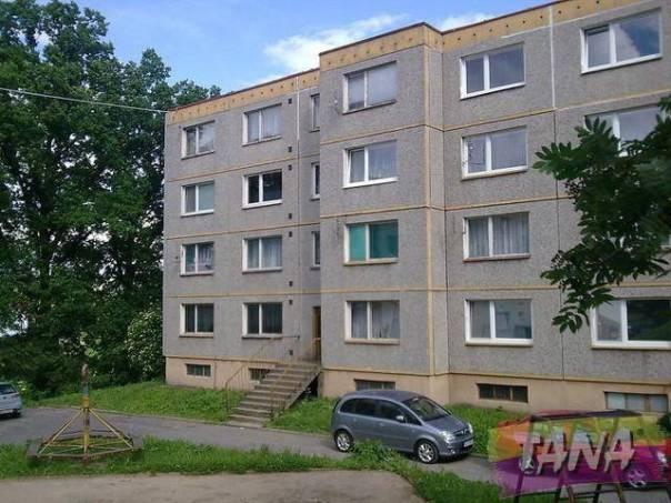 Prodej bytu 1+1, Liberec - Liberec XXIII-Doubí, foto 1 Reality, Byty na prodej | spěcháto.cz - bazar, inzerce