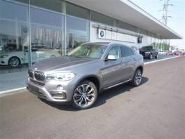 BMW X6 30d xDrive , Auto – moto , Automobily  | spěcháto.cz - bazar, inzerce zdarma