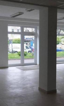Pronájem nebytového prostoru, Veselí nad Moravou, foto 1 Reality, Nebytový prostor | spěcháto.cz - bazar, inzerce