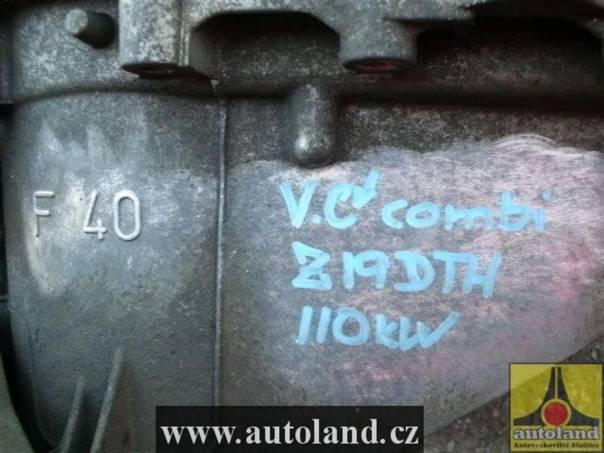 Opel Agila VOLAT, foto 1 Náhradní díly a příslušenství, Ostatní | spěcháto.cz - bazar, inzerce zdarma
