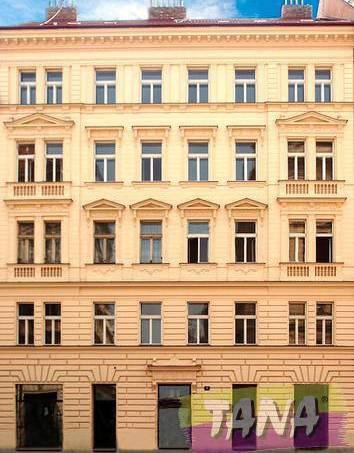 Pronájem kanceláře, Praha - Malá Strana, foto 1 Reality, Kanceláře | spěcháto.cz - bazar, inzerce