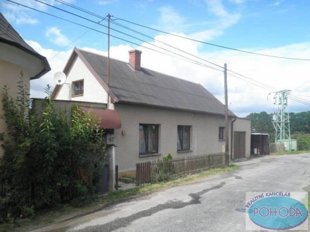 Prodej domu 3+1, Litomyšl - Suchá, foto 1 Reality, Domy na prodej | spěcháto.cz - bazar, inzerce
