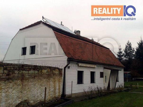 Prodej chalupy, Měcholupy - Milošice, foto 1 Reality, Chaty na prodej | spěcháto.cz - bazar, inzerce