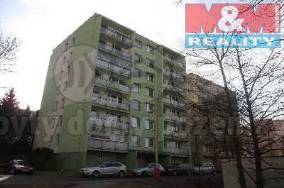 Prodej bytu 2+1, Příbram, foto 1 Reality, Byty na prodej | spěcháto.cz - bazar, inzerce