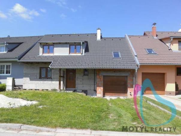 Prodej domu, Morkovice-Slížany - Morkovice, foto 1 Reality, Domy na prodej | spěcháto.cz - bazar, inzerce