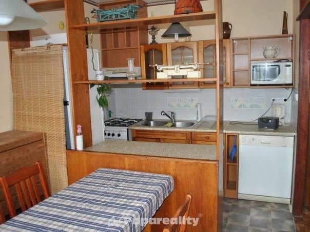 Prodej bytu 3+1, Kobylisy, foto 1 Reality, Byty na prodej | spěcháto.cz - bazar, inzerce