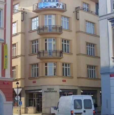 Pronájem nebytového prostoru, České Budějovice - České Budějovice 1, foto 1 Reality, Nebytový prostor | spěcháto.cz - bazar, inzerce