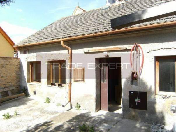 Prodej domu 3+kk, Sulejovice, foto 1 Reality, Domy na prodej | spěcháto.cz - bazar, inzerce