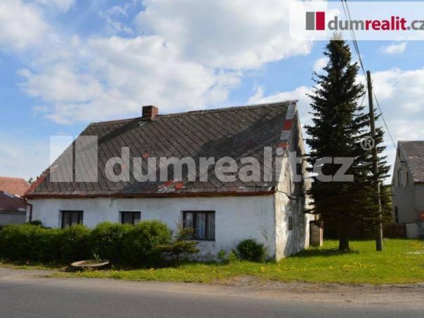 Prodej domu, Nová Ves v Horách, foto 1 Reality, Domy na prodej   spěcháto.cz - bazar, inzerce