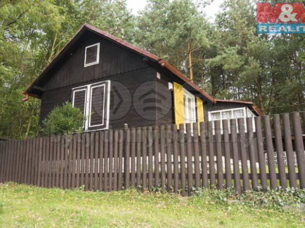 Prodej chaty, Třebechovice pod Orebem, foto 1 Reality, Chaty na prodej | spěcháto.cz - bazar, inzerce