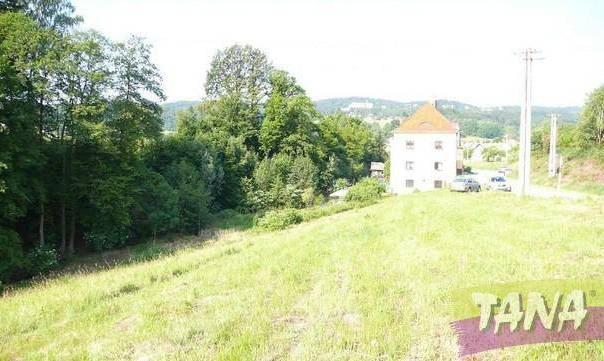 Prodej pozemku, Karlovice - Radvánovice, foto 1 Reality, Pozemky | spěcháto.cz - bazar, inzerce